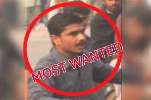 A Strategic Corporal in Faisalabad