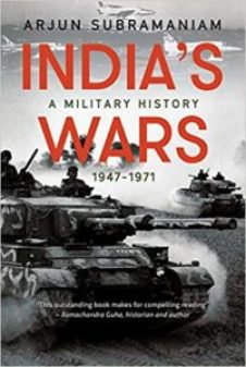 Indian army – Brown Pundits