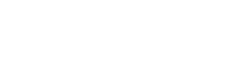 Browns Kitchen Logo