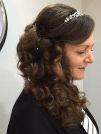 wedding hair lewes weddings