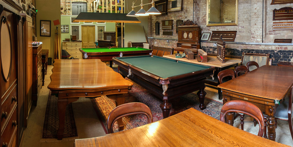 img chairs for sale flip chair beds antique snooker tables|billiards tables|antique furniture