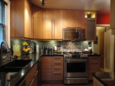 custom kitchens kitchen cabinet colors paint brown s home