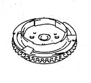 Chrysler Marine Engine Seals Thornycroft Marine Engines