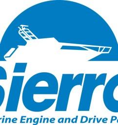 sierra marine aftermarket parts [ 1050 x 795 Pixel ]