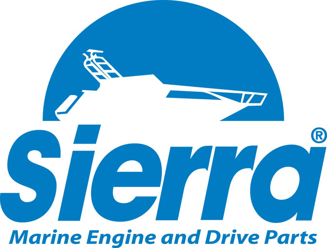 hight resolution of sierra marine aftermarket parts