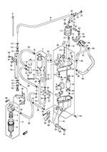 Mercury Water Pump Bad Mercury Fuel Pump Kit Wiring