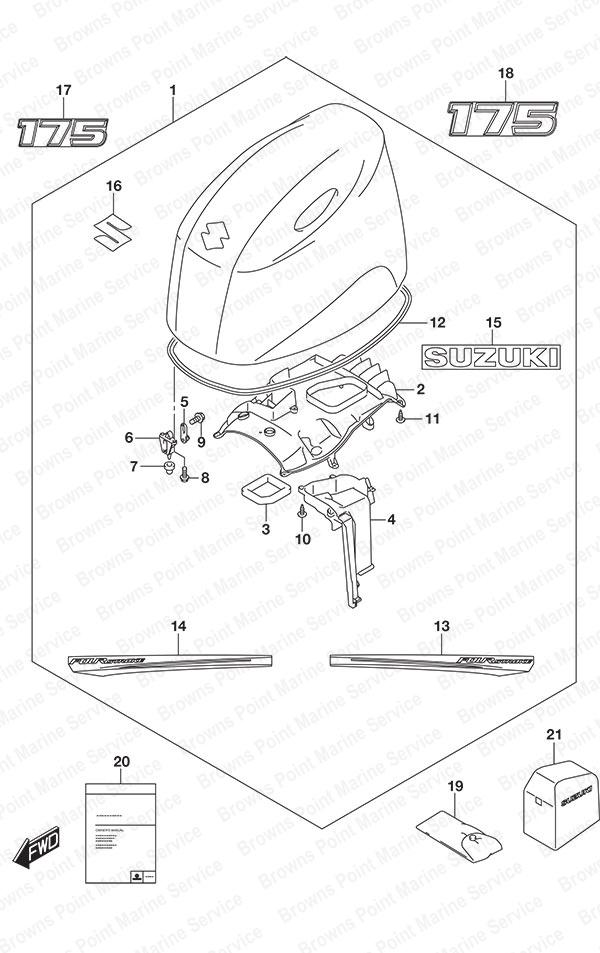 Wire Round Trailer Wiring Diagram Furthermore Rv Landing Gear Switch