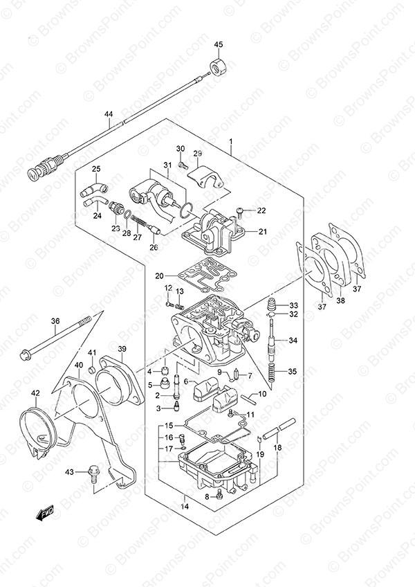 spark plug wiring diagram on 02 grand am 3400