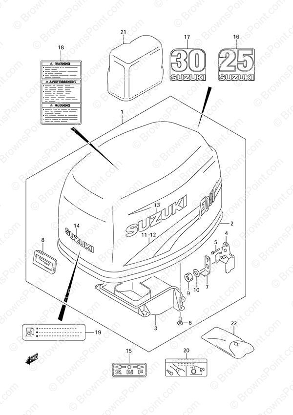 Chubb Zonemaster 104at Manual