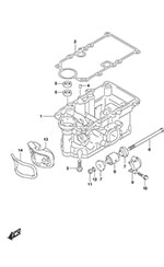 Case 450b Engine Case 350B Engine Wiring Diagram ~ Odicis