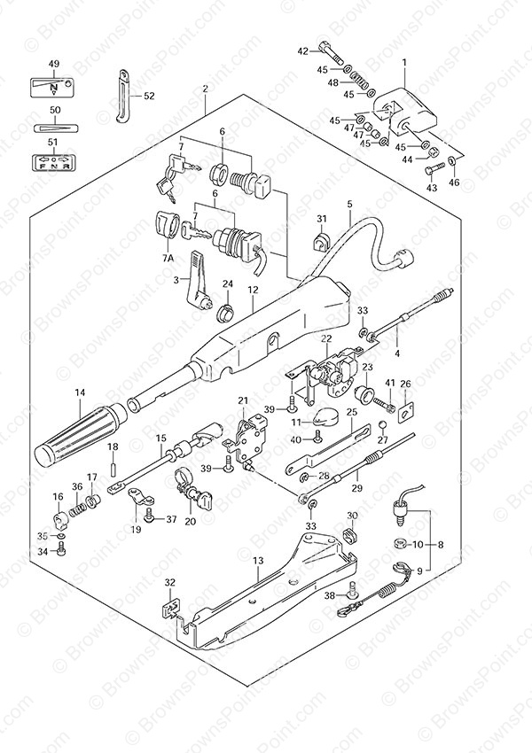 Loncin 250 Atv Wiring Diagram 6 Wire Stator