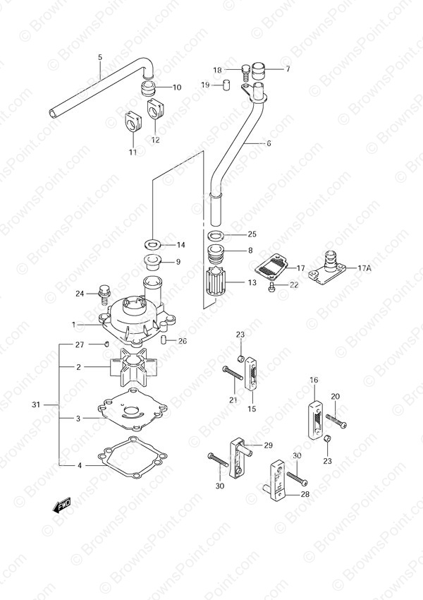 Suzuki Ignition Switch Diagram. Suzuki. Wiring Diagram Images