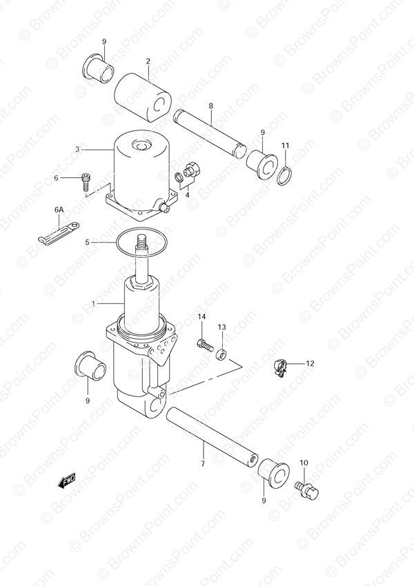 1974 Tm Suzuki 250 Wiring Diagram. Suzuki. Auto Wiring Diagram