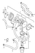 1986 140 Mercruiser Wiring Diagram Mercruiser 5.7 Wiring