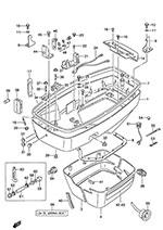 Mini Cooper Symbol BMW Symbol Wiring Diagram ~ Odicis
