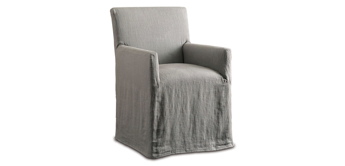 pewter chair olive green marcel brownstone furniture