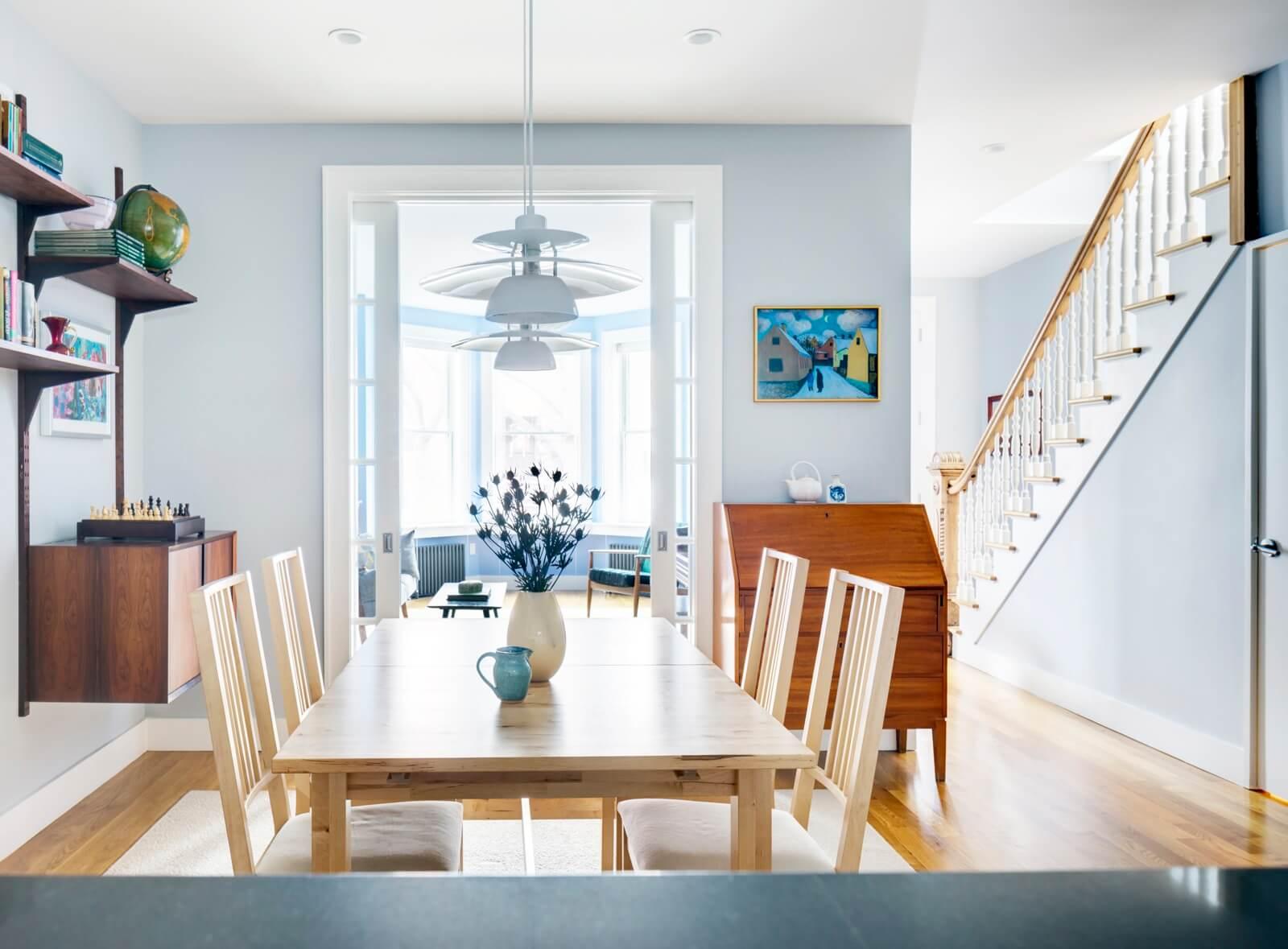 Cost Of Interior Design Interior Design Ideas Color Distinguishes