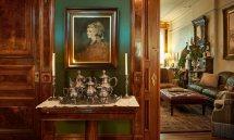 Interior Design Ideas Brownstone Details Brownstoner