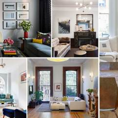 Living Room Furniture Brooklyn Old House Designs Best Pro Tips On How To Arrange In A Brownstone Brownstoner What The Pros Know About