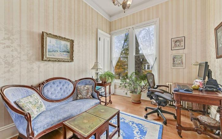 upstate homes for sale mount kisco 81 west main street