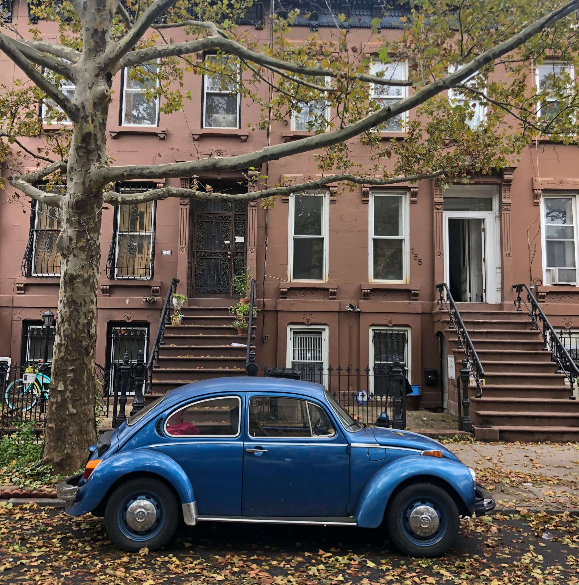 hight resolution of brownstone boys reno when dealing with the dob 1936 came back to haunt us
