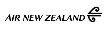 Air-NZ-logo