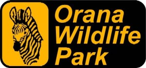 Pateke Captive Breeding Facility - Orana Wildlife Trust