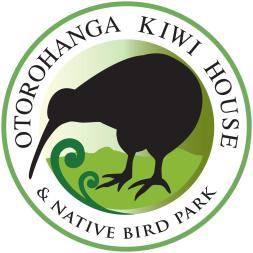 Pateke Captive Breeding Facility - Otorohanga Kiwi House