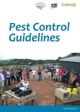 pest-control-guidelines