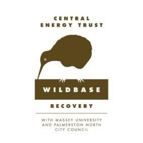 Pateke Captive Breeding Facility  - Wildbase Recovery