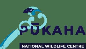 Pateke Captive Breeding Facility  - Pukaha (Mt Bruce) National Wildlife Centre
