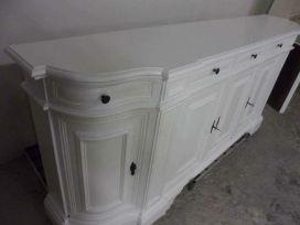 restauro-mobili-roma-holzli-003
