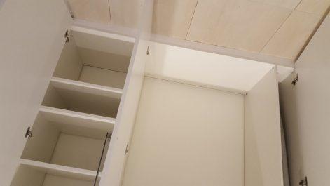 armadio-a-muro-per-vano-lavatrice-falegnameria-browood_07