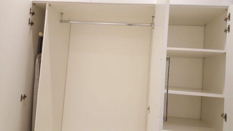armadio-a-muro-per-vano-lavatrice-falegnameria-browood_09