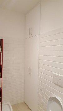 armadio-a-muro-per-vano-lavatrice-falegnameria-browood_12