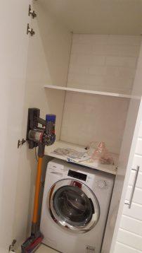 armadio-a-muro-per-vano-lavatrice-falegnameria-browood_14