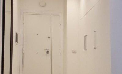 armadio-a-muro-per-vano-lavatrice-falegnameria-browood_15