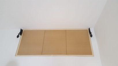 soppalco-in-legno-grezzo-falegnameria-browood