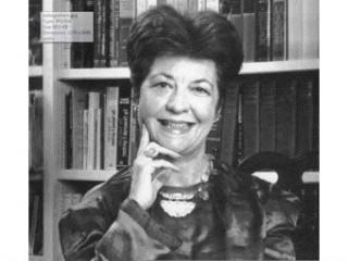Bette Nesmith Graham biography birth date birth place