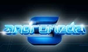 andromeda 5 logo
