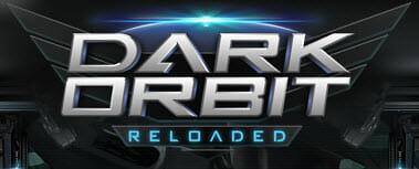 darkorbit logo