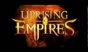 uprising empires logo