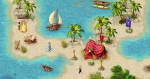 lagoonia-2