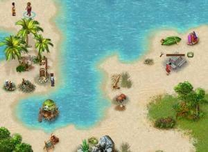 lagoonia-ingame-1