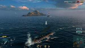 warships5