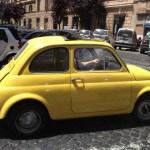 Latest Fascination Vintage Fiat 500 Browsingrome