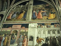 Behind The Scenes at the Vatican Museums