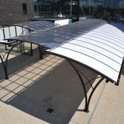 Quality Chair Covers Ltd Milton Keynes Ergonomic Vs Executive Academy Design And Build