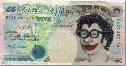 Image result for clown currency