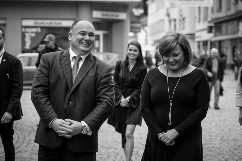 Jan Birke, Alena Schillerová (ministryně financí, 2017-)